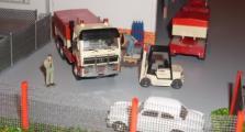 Schwerlast-Logistik 051.jpg
