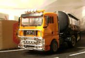 BILD4317.JPG