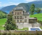 Villa mit Landschaft.jpg