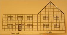 Plan Haupthaus 00001.JPG