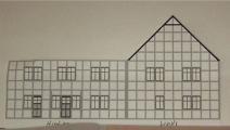 Plan Haupthaus 00007.JPG