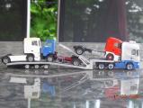 LKW Transporter1.jpg
