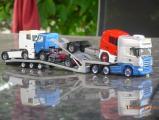 LKW Transporter2.jpg