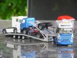 LKW Transporter3.jpg
