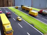 Autobahnneu1.jpg