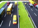 Autobahnneu2.jpg