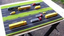 Autobahnneu3.jpg
