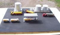 Tanklager2.jpg