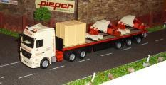Schwerlast-Logistik 061.jpg