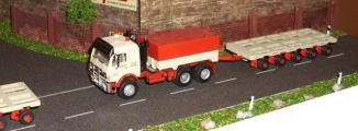Schwerlast-Logistik 064.jpg