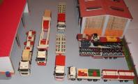 Schwerlast-Logistik 065.jpg