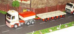 Schwerlast-Logistik 063.jpg