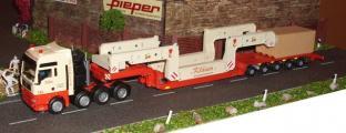 Schwerlast-Logistik 062.jpg