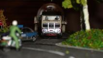 Schwerlast-Logistik 066.jpg