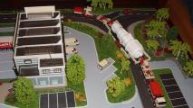 Schwerlast-Logistik 081.jpg