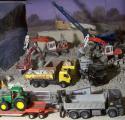 CHRN5 neuer Traktor.JPG