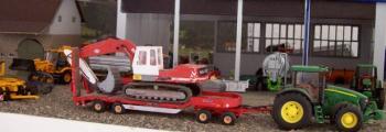 John Deere Baggertransport.JPG