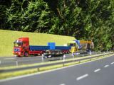 Autobahn9.jpg