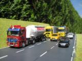 Autobahn10.jpg