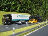 Autobahn2.jpg