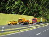 Autobahn8.jpg