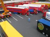 truckfest20.jpg