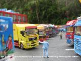 Truckfest2.jpg