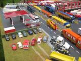 truckfest21.jpg