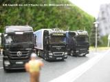 Truckfest22.jpg