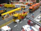 Truckfest23.jpg