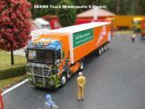 truckfest24.jpg