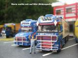 Truckfest26.jpg