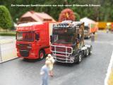 Truckfest28.jpg