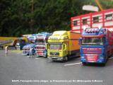 truckfest11.jpg