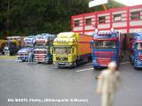 Truckfest27.jpg