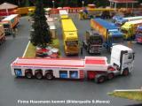 Truckfest29.jpg
