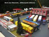 Truckfest30.jpg