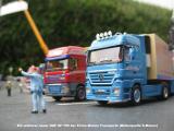 Truckfest3.jpg