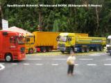 Truckfest31.jpg