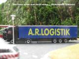 Truckfest6.jpg