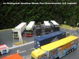 Truckfest7.jpg