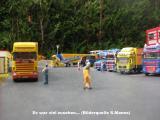 truckfest8.jpg