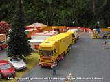 Truckfest9.jpg