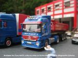 Truckfest12.jpg