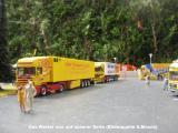 Truckfest13.jpg