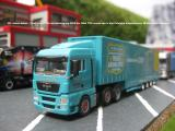 Truckfest14.jpg