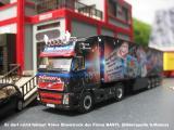 truckfest15.jpg
