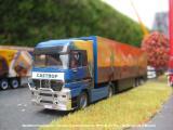 truckfest17.jpg