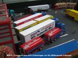 Truckfest18.jpg