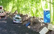 Baustelle 06.2008 1150.jpg